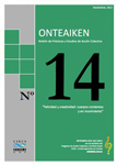 Onteaiken Nº 14