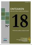 Onteaiken Nº 16